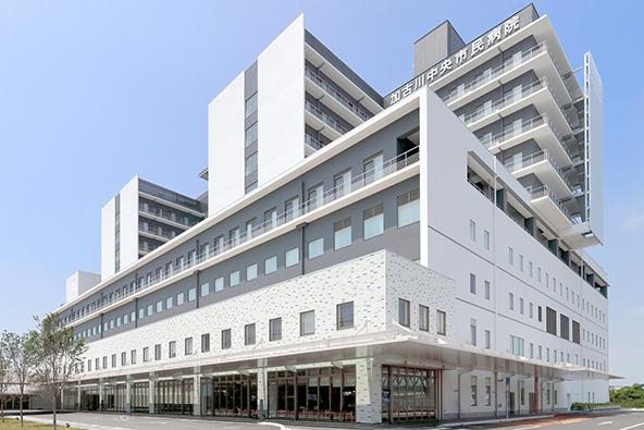 中央 病院 加古川 市民 加古川中央市民病院って実際どう?⇒看護師の求人と評判・口コミを確認する!